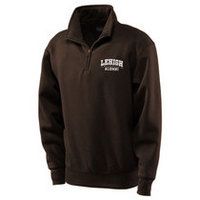 Jansport Alumni Quarter Zip Sweatshirt