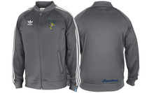 adidas originals Legacy Track Jacket