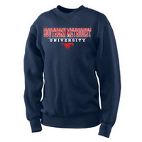 Jansport Utility Crewneck Sweatshirt
