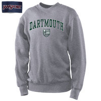 Jansport Fleece Crewneck Sweatshirt