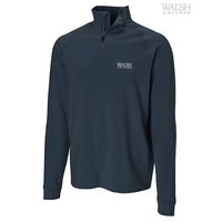 Cutter & Buck Montlake Half Zip Fleece (Online Only)