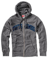 League Triblend Full Zip Hood