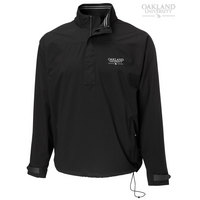 Cutter & Buck Vital Half Zip Windshirt (Online Only)