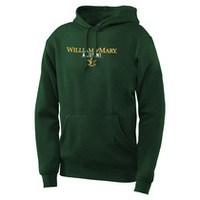 William and Mary JanSport Hoodie