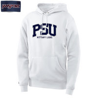 Penn State Nittany Lions JanSport Hoodie