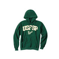 South Florida Bulls Champion Hoodie