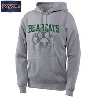 Northwest Missouri State JanSport Hoodie