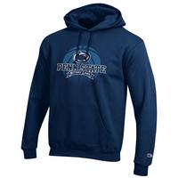 Penn State Nittany Lions Champion Hoodie