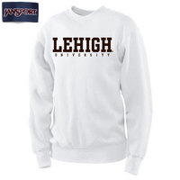 Lehigh Jansport Sweatshirt