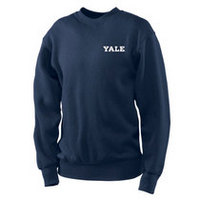 Yale Bulldogs JanSport Sweatshirt