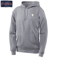 Hofstra University School of Medicine Jansport Hoodie