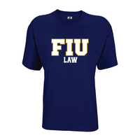 FIU Russell Law T-Shirt
