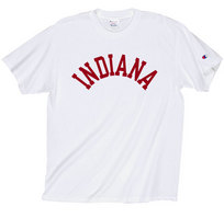 Indiana Hoosiers Champion T-Shirt