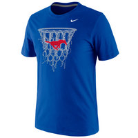 Nike Cotton Recover Tee