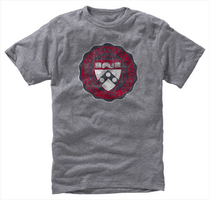 League Victory Falls Triblend Tee