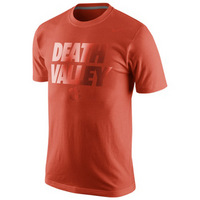 Nike Clemson Local Cotton Tee