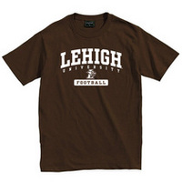 Lehigh Jansport Jersey T-Shirt
