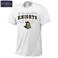 UCF Knights Jansport Jersey T-Shirt
