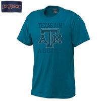 Texas A&M Aggies Jansport Jersey T-Shirt