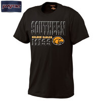 Southern Mississippi Eagles Jansport Jersey T-Shirt