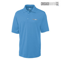 Cutter & Buck Championship Polo (Online Only)