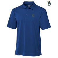 Cutter & Buck Genre Polo