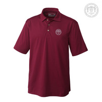 Cutter & Buck Medina Polo (Online Only)