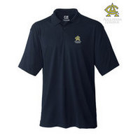 Cutter & Buck Kingston Polo (Online Only)