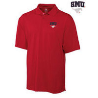 Cutter & Buck Drop Ship Mens Kingston Polo