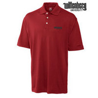 Cutter & Buck Drop Ship Mens Elliot Bay Polo