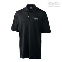 Cutter & Buck Elliott Bay Polo (Online Only)