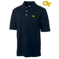 Cutter & Buck Ace Polo (Online Only)
