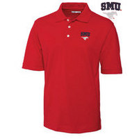 Cutter & Buck Drop Ship Mens Ace Polo