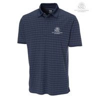Cutter & Buck Luxe Bryant Polo (Online Only)
