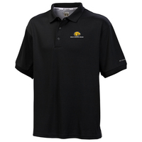 Columbia Sportswear Perfect Cast Polo
