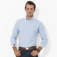Polo Ralph Lauren ClassicFit Oxford