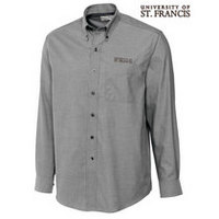 Cutter & Buck Oxford Shirt