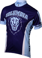 Adrenaline Short Sleeve Cycling Jersey