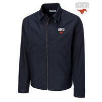 Cutter & Buck Drop Ship Mens Mason Full Zip