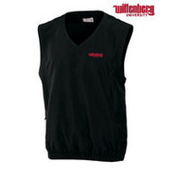 Cutter & Buck WindTec Astute Vest (Online Only)