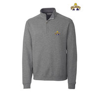 Cutter & Buck Forest Park Half Zip (Online Only)