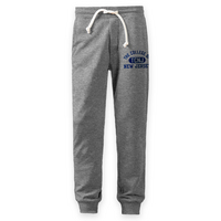 Mens Collegiate Jogger