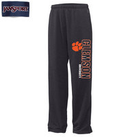 Clemson Tigers JanSport Open Bottom Pant