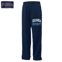 Columbia University JanSport Open Bottom Pant