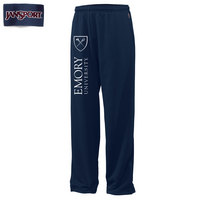 Emory Eagles JanSport Open Bottom Pant