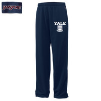 Yale Bulldogs JanSport Open Bottom Pant