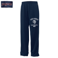 JanSport Hopkins Open Bottom Pant