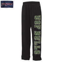 South Florida Bulls JanSport Open Bottom Pant