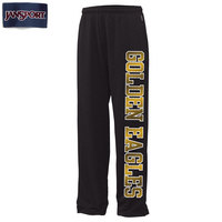 Southern Mississippi Eagles JanSport Open Bottom Pant