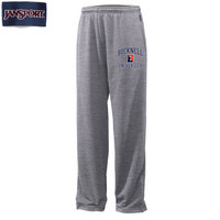 Bucknell JanSport Open Bottom Pant